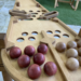 monoile Wood Toy Museum